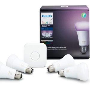 smart-bulbs