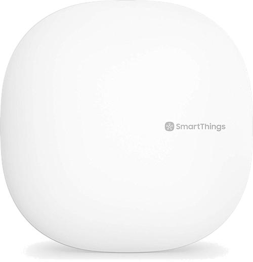 smartthings-smart-hub