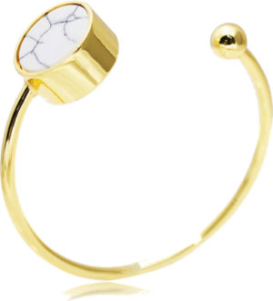 smart-jewelry