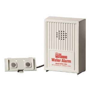 watchdog water sensor
