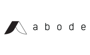 Scout Logo Abode Png