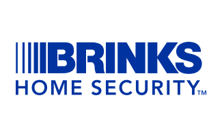 Brinks-logo-png