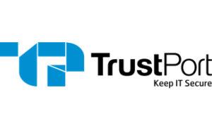 TrustPort-Logo