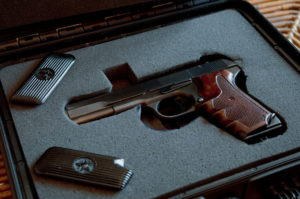 Best Gun Safes for Your Car: Top Picks to Keep Your Firearm Secure