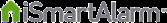 iSmart Alarm Logo