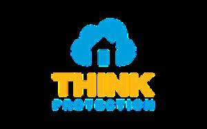 think-protection-logo