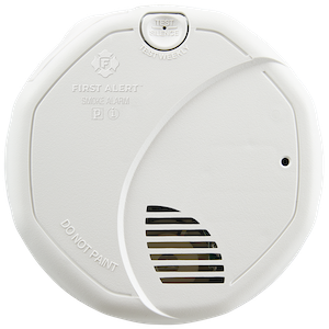 2019's Best Smoke Detectors and Alarms For Home Protection