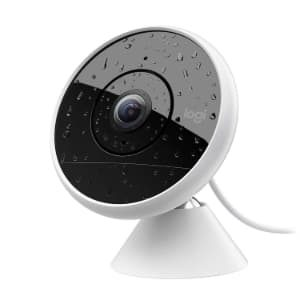 Best Cheap Security Cameras for $150 or Less | ASecureLife com