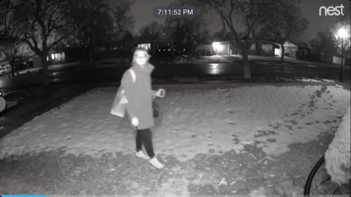 Nest Outdoor Security Camera Reviews | ASecureLife com