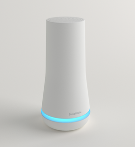 SimpliSafe Base Station