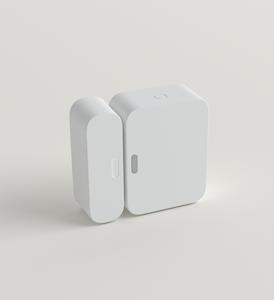 SimpliSafe Entry Sensor