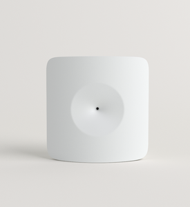 SimpliSafe Glass Break Sensor