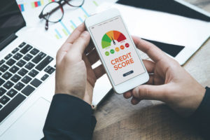 2019's Best Credit Monitoring Services