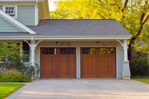 Best Garage Door Security Measures: 9 Ways to Keep Your Home