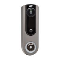ADT-Doorbell-Cam