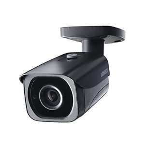 Lorex IP Bullet Outdoor Camera