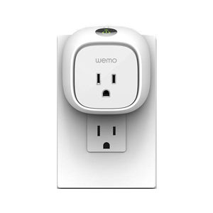 2019's Best Smart Outlets and Plugs for Every Home | ASecureLife com