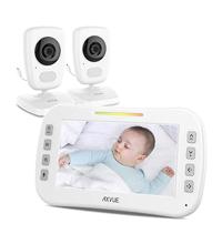 AXVUE Baby Camera