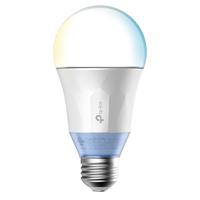Kasa TP Link Smart Bulb