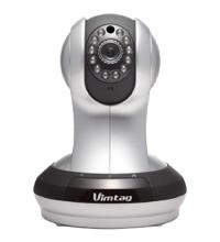 Vimtag baby camera