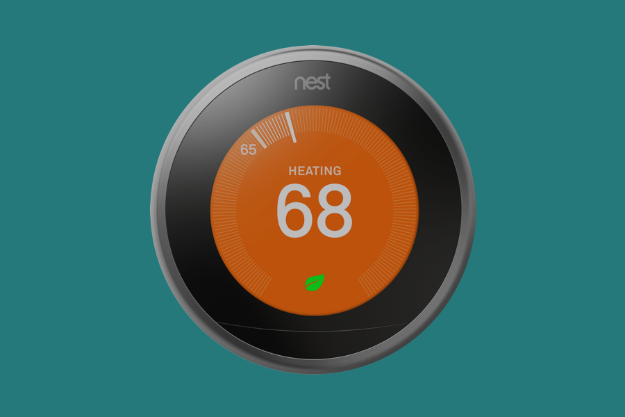 2019's Best Smart Thermostats