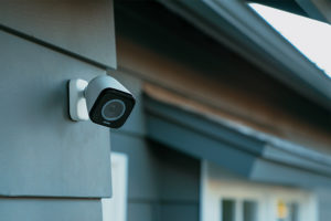 The Best Home Security Camera Systems for 2019