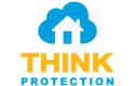 Think Protection Logo