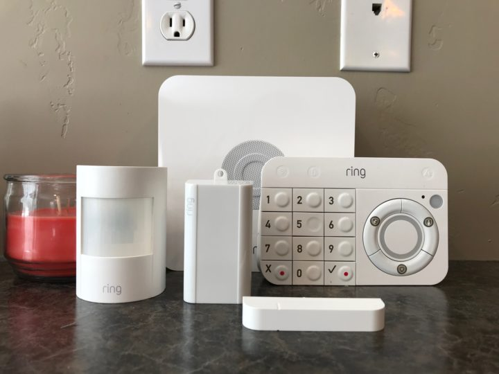 Ring Security System Review 2019 | ASecureLife com