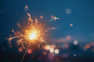 Firework Safety Tips 2019