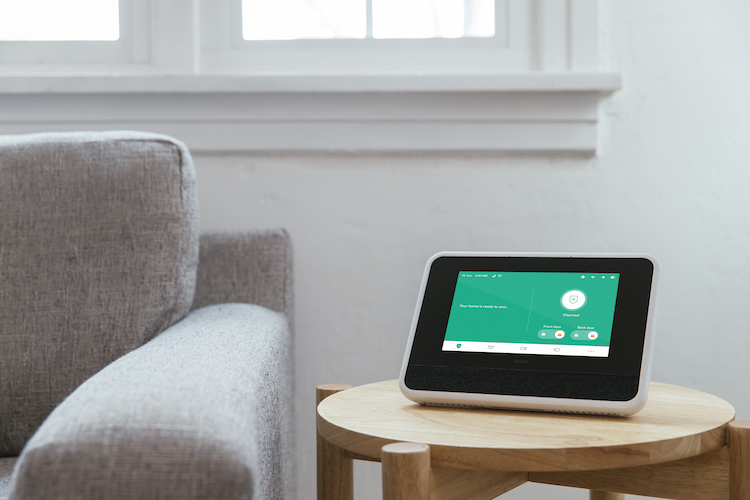 Vivint Home Security Reviews and Ratings 2019 | ASecureLife com