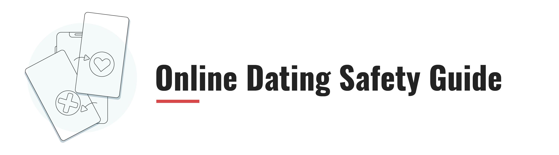 online dating SLC UT