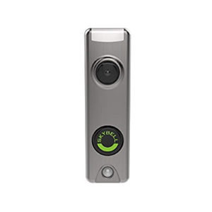 Best Video Doorbell Cameras of 2019 | ASecureLife com