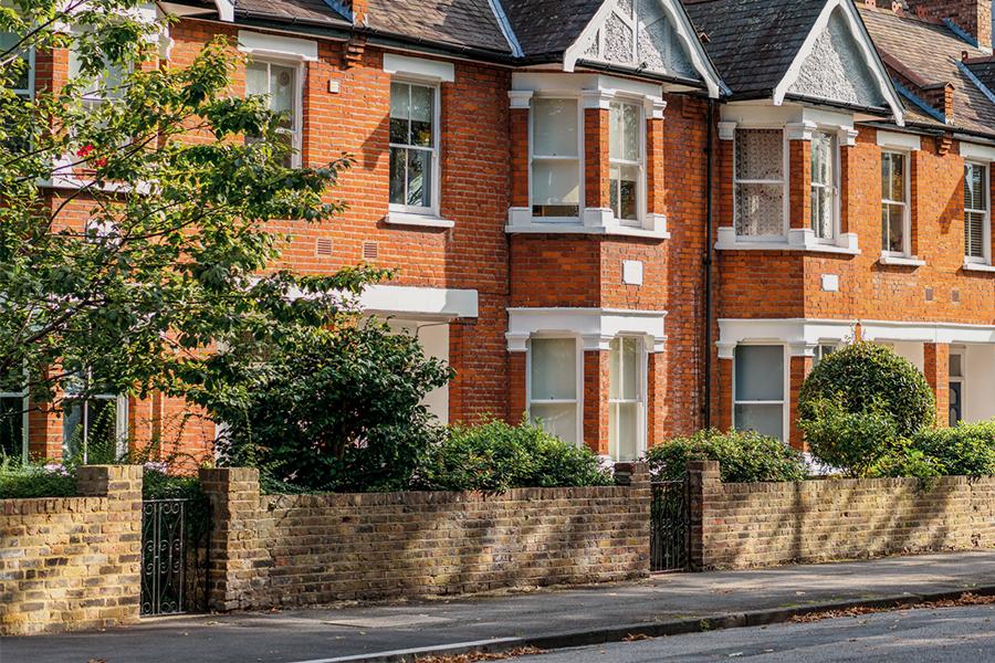 2019's Best Burglar Alarm Systems in the UK