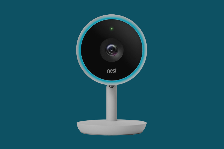 Reviews of 2019's Best Home Security Cameras