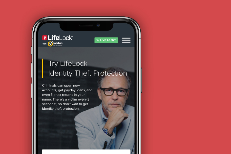 Identity Guard vs. LifeLock: Which Protects Your Identity and Credit Better?