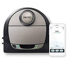 Neato Vs Roomba.Neato Vs Roomba May The Best Robot Win Asecurelife Com