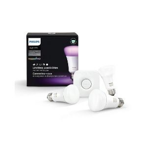 philips hue white and color kit