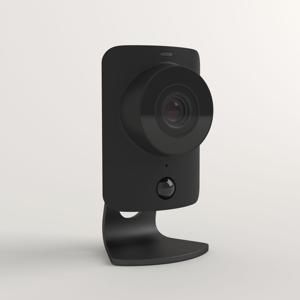 Simplisafe Camera SimpliCam
