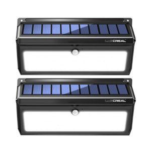 Luscreal Super Bright 100 LED