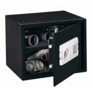 Stack-On Personal Safe