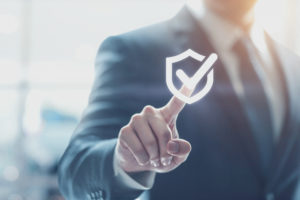 Zander Insurance Review 2019: Budget-Friendly Identity Theft Protection