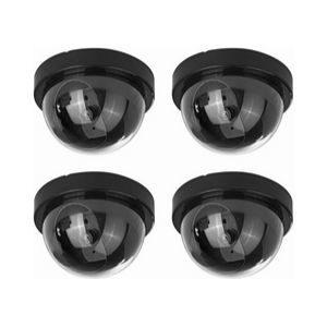 Armo CCTV Dummy Dome Camera