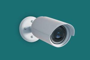 Do Fake Security Cameras Work?