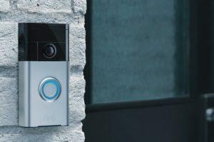 Ring Doorbell Showdown: Ring vs. Ring 2