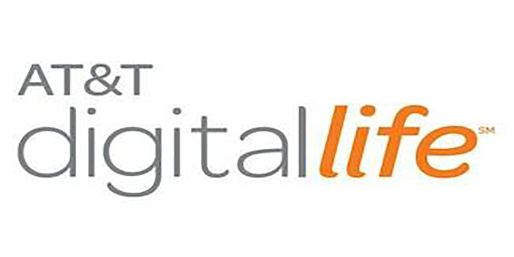 At&t Quote Endearing At&t Digital Life Home Security Reviews Are They Any Good