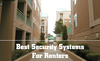 Best Apartment Security Systems for Renters - ASecureLife.com