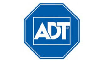 2019 Adt Home Security Review Features Pricing And