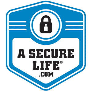 Best Password Managers of 2019 | ASecureLife com