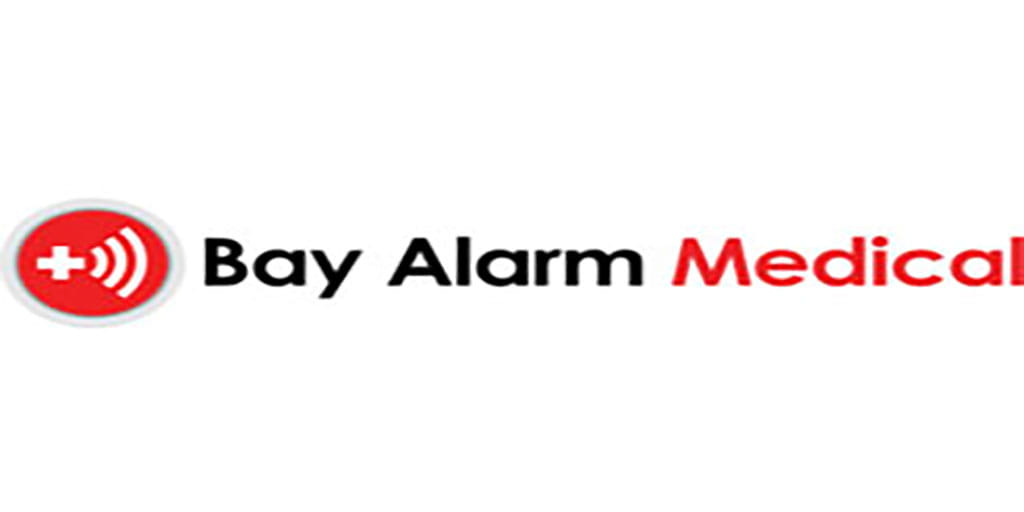 Bay Alarm Medical Alert System Reviews One Of Our Top 5