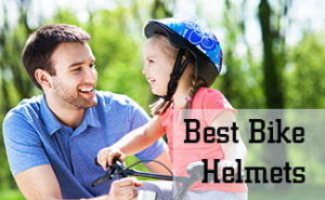 Best Bike Helmets: Cruise the Streets in Safety